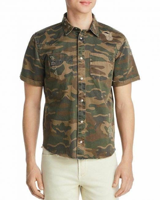 BLANKNYC-Short-sleeve-Camouflage-print-Regular-Fit-Shirt-In-Good-Vibrations-B4HP-114573844799