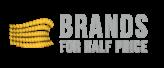 Brands For Half Price